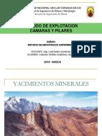 110578710 Exposicion Camaras y Pilares 2003