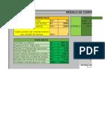 Solucion Modelos de Compra y Producción Sin Faltantes.