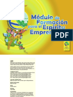 moduloemprendedurismo (1).pdf