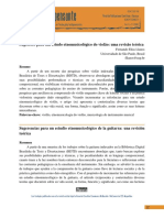 11672-60813-1-PB_Sugestões violao etnomusicologia_2018