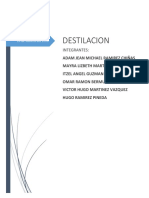 Manual de Destilacion (1)