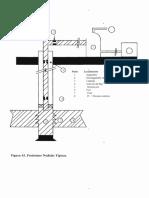 71617167.1999. Parte 12.pdf