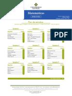 2018 20 Abril Plan Estudios Matematicas