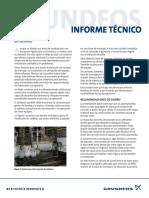 IT-05_Cimentacion.pdf