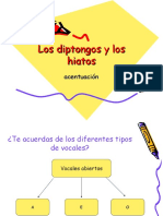 diptongos-e-hiatos-1229374430915817-2