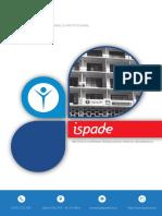 PEDI-web-BR