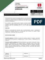 Anexo 25. Guia de Almacenamiento de Productos Quimicos DRH3.3.1-MU4-DEOM-3.3.4-F017..pdf