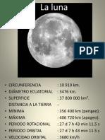 LA-LUNA.pptx