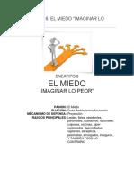 ENEATIPO 6.docx
