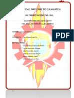 informe de salida a puruay.docx