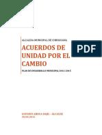 chiriguanacesarpd20122015p1.doc