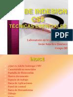 adobeindesigncs5blogb5-110314141047-phpapp01