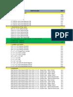 Material Cost Matrix_Rev.00.xlsx