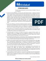Comunicado Titulos Falsos-1