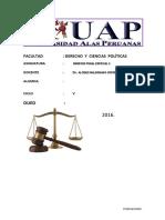DERECHO PENAL ESPECIAL II.docx