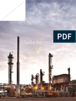 Sulfur Process Technology19_111155.pdf