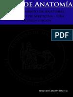 Atlas de Anatomía 2da Edición-Dpto de Anatomía-FMed-UBA (Módulo A-Aparato Locomotor).pdf