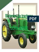 Sistemas de Tractor CASSA [Compatibility Mode]