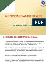 energiaamb_2014u1_4.pdf