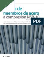 diagramas de flujo compresiónnsr_10.pdf