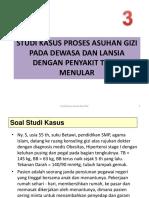 Studi Kasus 3 Lansia dan PTM, edit kosong.ppt