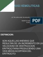 4.3-ANEMIAS-HEMOLITICAS-2.pdf