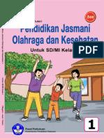 Kelas1_Pendidikan_Jasmani_Olahraga_dan_Kesehatan_1068.pdf