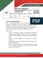 Concurso_HIDRAULICA