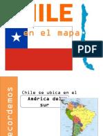 chile en el mapa.pptx