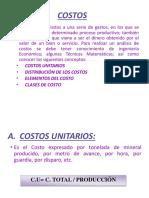 Ejeplos de Costos_02[73]