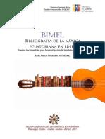 bimel-0-1c