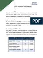 Temarios-del-Exonera.pdf