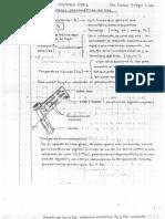 Papeo 1.pdf