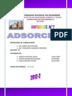 LABO 7 FIKI II QU435.docx