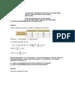 soluciones_probabilidad.pdf
