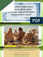 PROYECTO-DE-VIDA (1).pptx