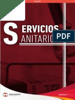SERVICIOS SANITARIOS.pdf
