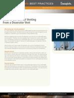deaerator-11.pdf
