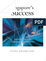 Henri C. Ghesquière-Singapore's Success_ Engineering Economic Growth -Cengage Learning (2007) (Recuperado)(Autosaved)