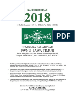 Kalender nu.pdf