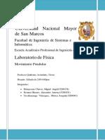 286539093-Informe-3-Final.pdf