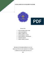 Syok anafilaksis dan hipovolemik EDIT.docx