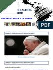 100. REALIDAD DE AMÉRICA LATINA Y EL CARIBE.ppsx