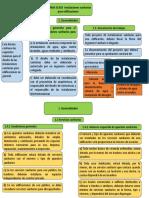 Instalaciones sanitarias Generalidades.pptx