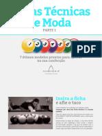 ebook_fichas+técnicas_parte1
