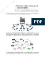 Estrategias de distribucion.docx