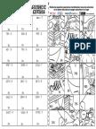 juego division.pdf