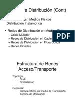 Redes de Nucleo de Banda Ancha-c2-Ed5