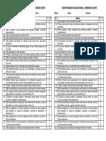 CUESTIONARIO DE ADICCIÓN AL CIBERSEXO-imprimir.docx