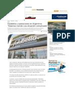 Falabella Argentina
